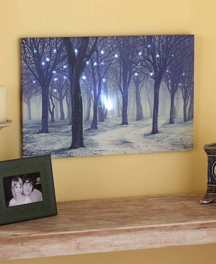 Wall Art, Wall Signs, Wall Plaques & Photo Collage Frames | Ltd Intended For Newest Wall Art Frames (View 17 of 20)