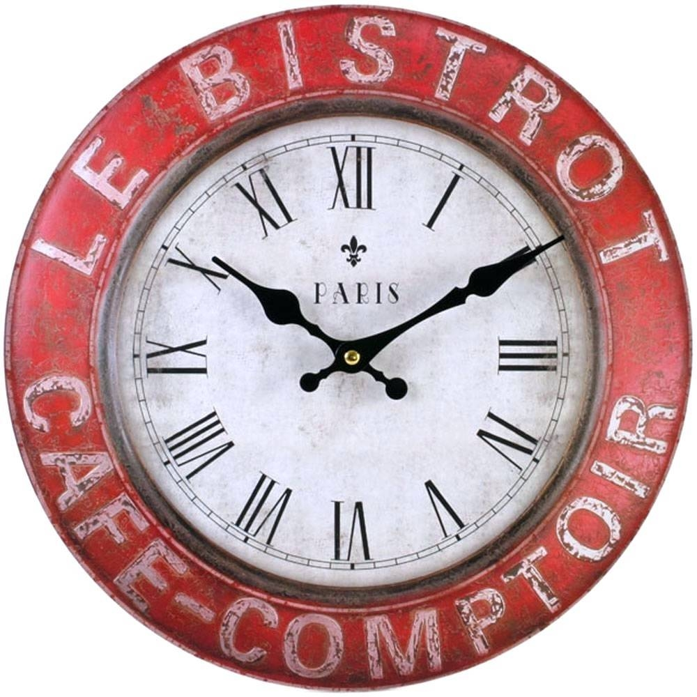 Wall Clocks : Art Deco Wall Clock Sticker Howard Miller Oversized Intended For Newest Large Art Deco Wall Clocks (View 26 of 30)