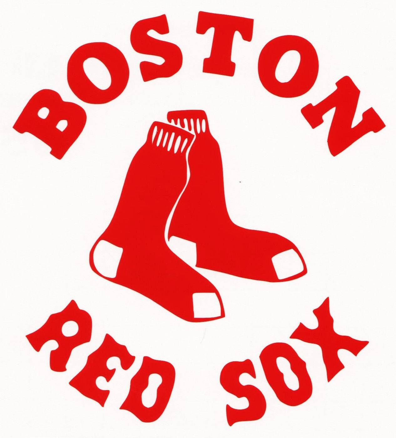 Wall Decal » Boston Red Sox Wall Decals – Thousands Pictures Of With Regard To Most Recent Red Sox Wall Decals (View 22 of 30)