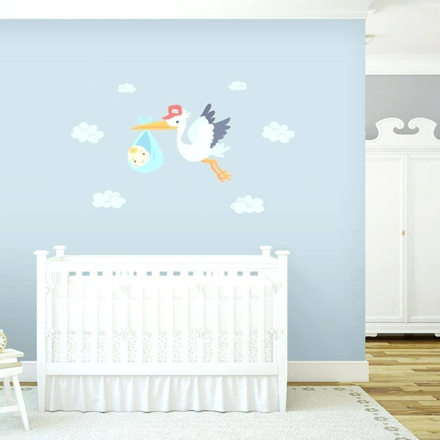Wall Decal Boy Wall Ideas Teenage Wall Art Stickers Zoom Teenage For Most Popular Teenage Wall Art (View 24 of 30)