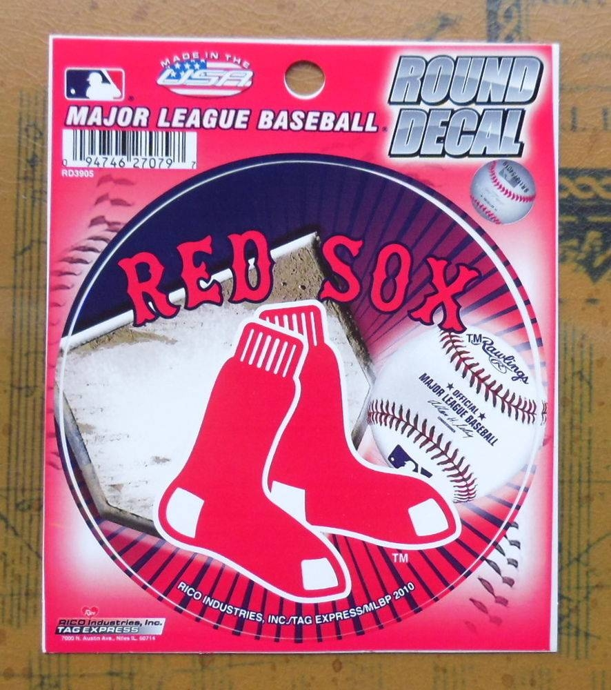 Wall Decal » Red Sox Wall Decals – Thousands Pictures Of Wall For Latest Red Sox Wall Decals (View 10 of 30)