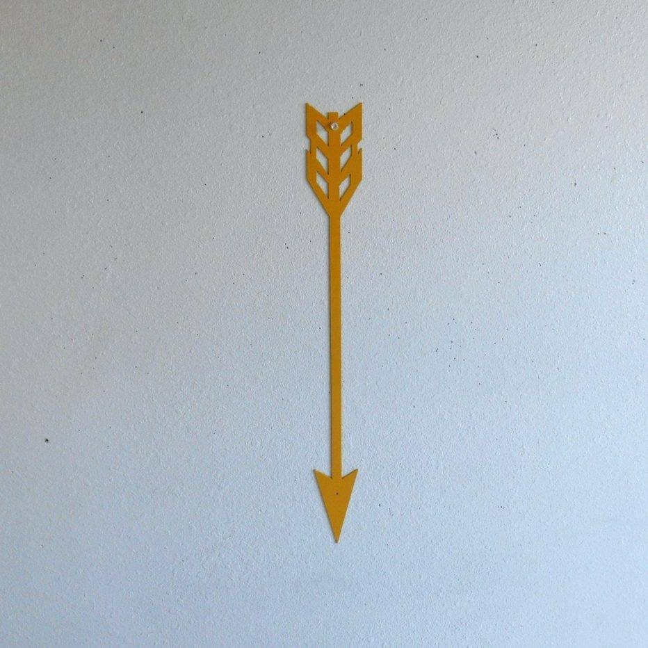 Wall Decor : 110 Native American Headdress Wall Art Cool Arrow In Most Recently Released Native American Wall Art (View 24 of 25)