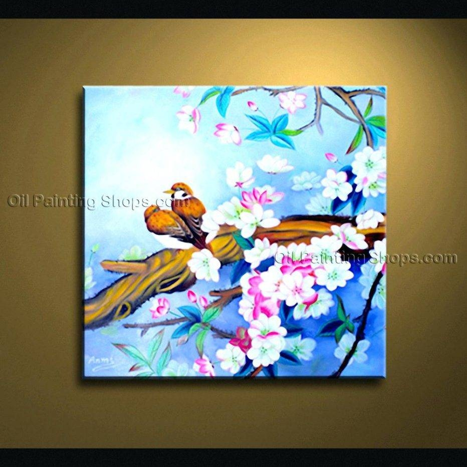 Wall Decor : 146 Hand Painted Wall Tiles Uk Appealing Hand Painted Inside Best And Newest Uk Contemporary Wall Art (View 9 of 20)