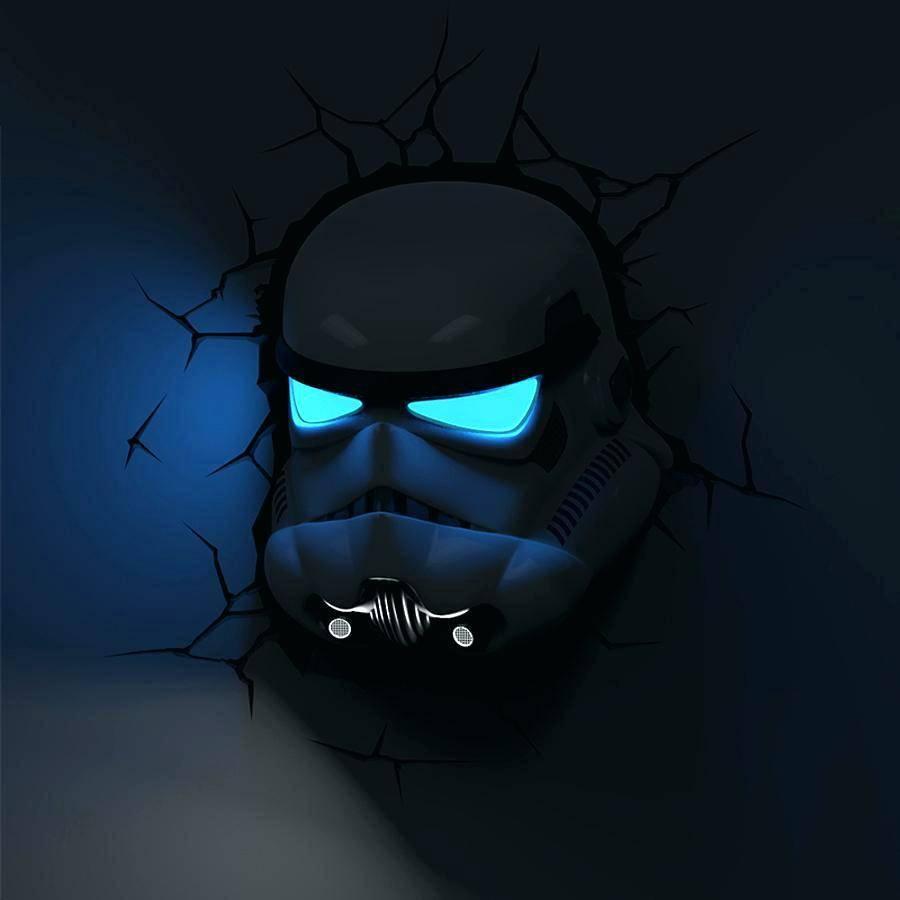 Wall Decor : 3D 3D Wall Art Night Light Australia 703149338 77 For Most Popular 3D Wall Art Iron Man Night Light (View 19 of 20)