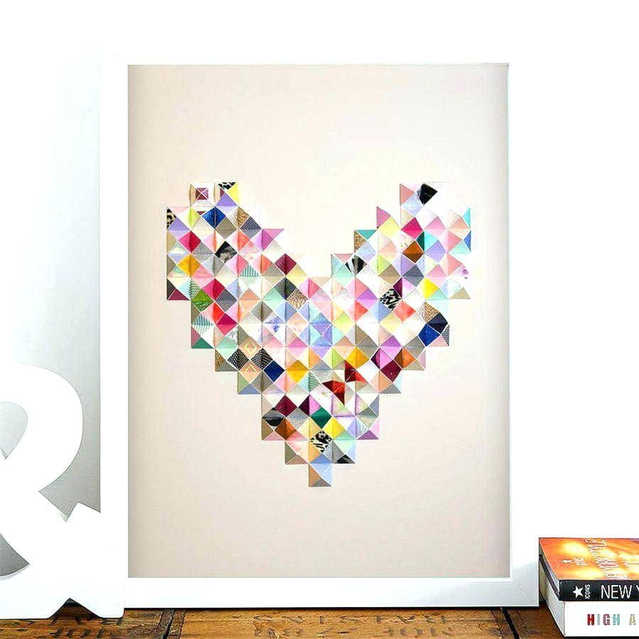 Wall Decor : 3D 3D Wall Art Night Light Australia 703149338 77 Throughout Current Football 3D Wall Art (View 20 of 20)