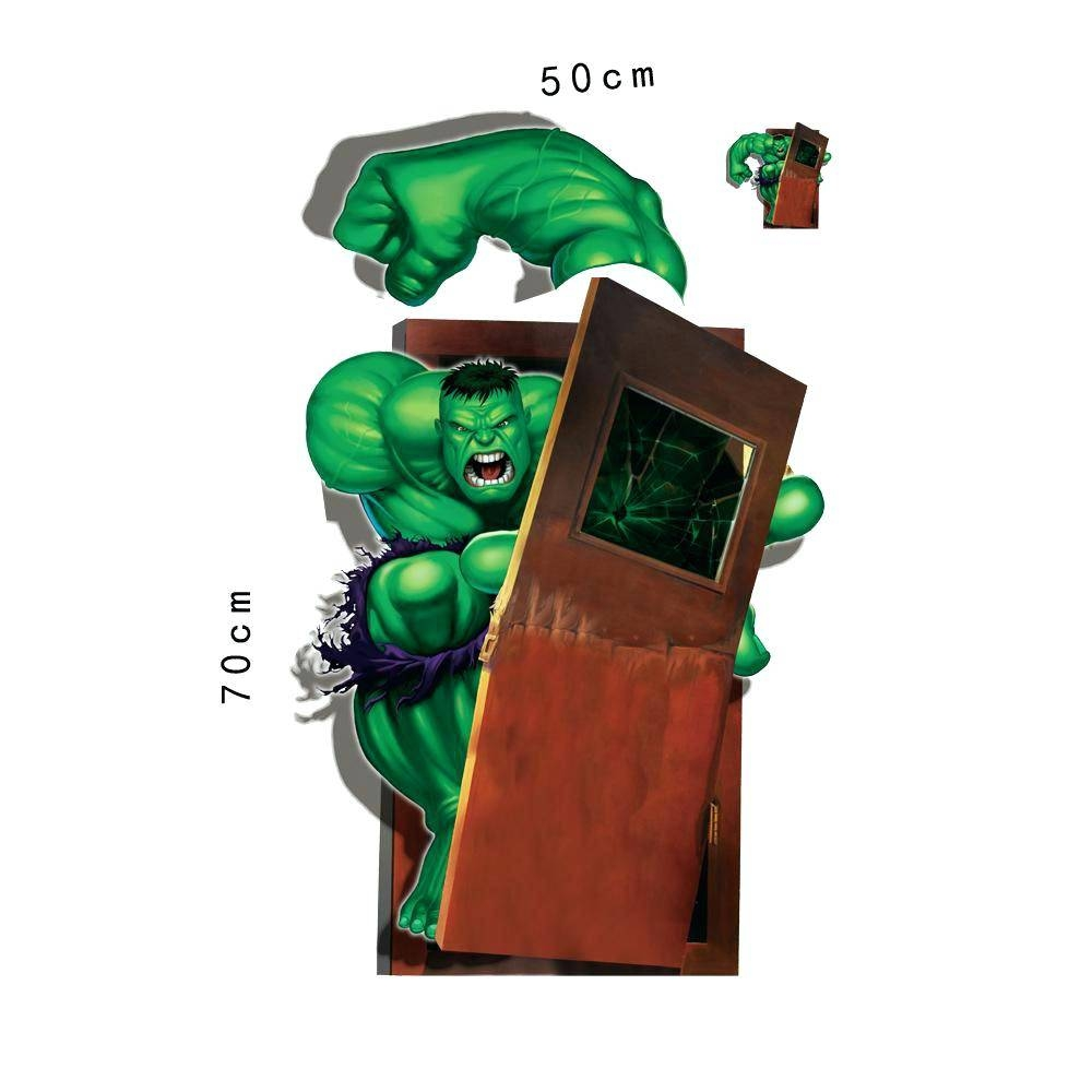 Wall Decor : 3D 3D Wall Art Night Light Australia 703149338 77 Throughout Most Recently Released Marvel 3D Wall Art (View 3 of 20)