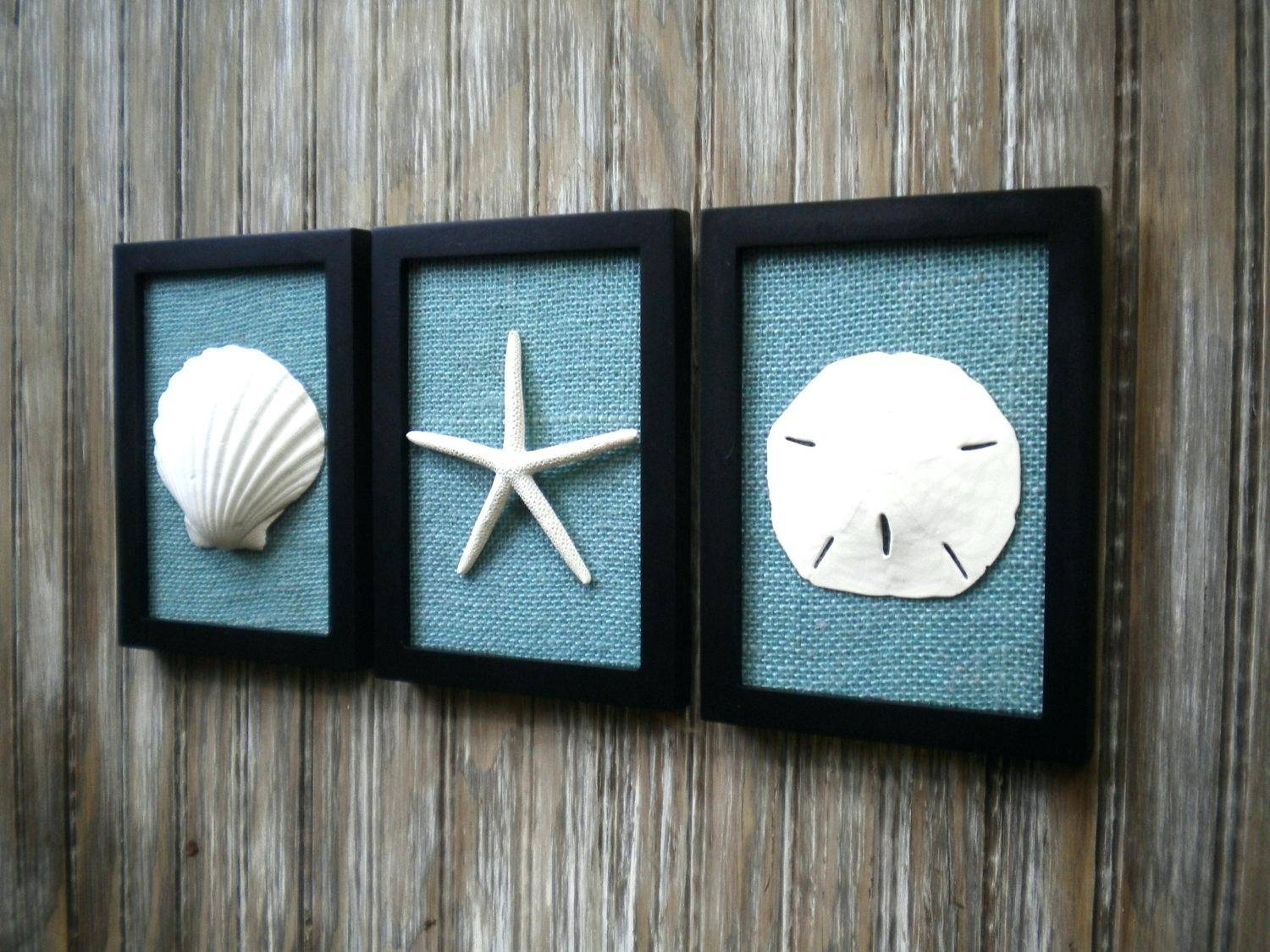 Wall Decor: Amazing Cottage Wall Decor Images (View 17 of 25)