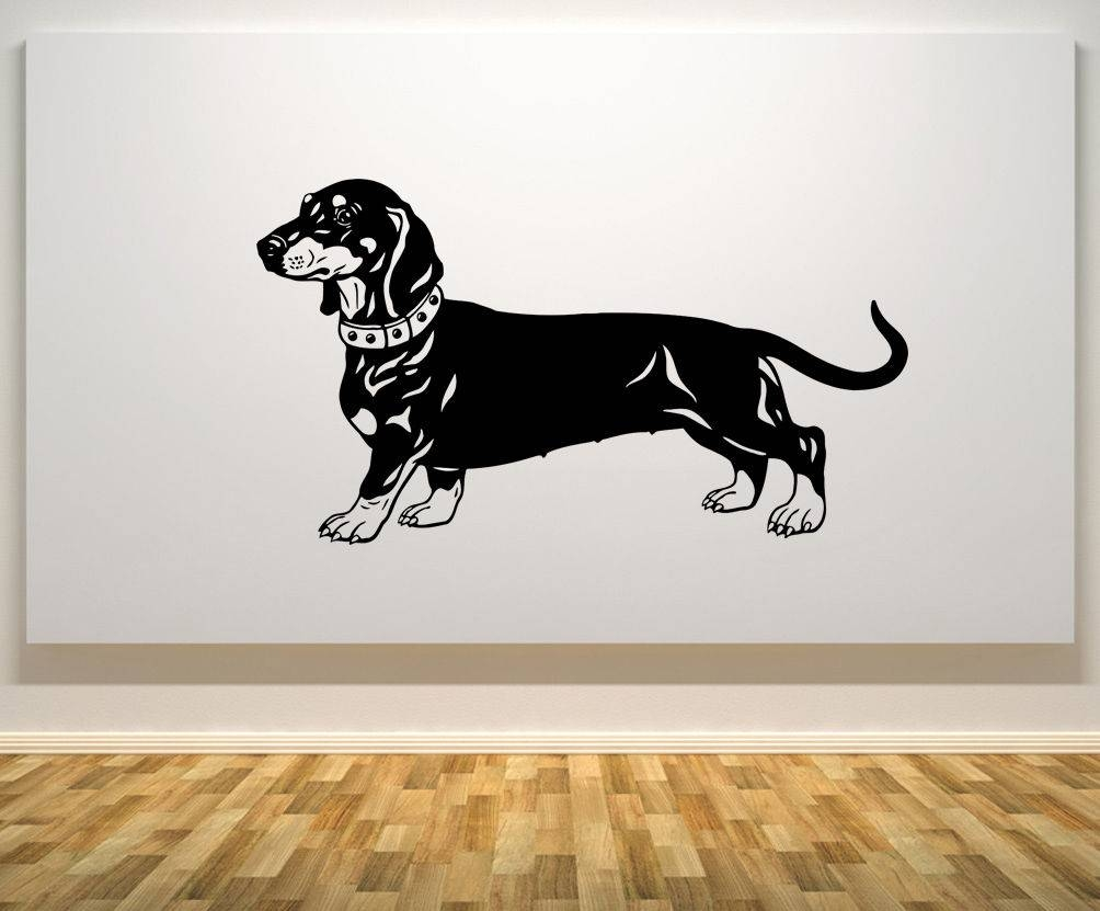 Wall Decor: Animal Wall Art Pictures (View 18 of 22)