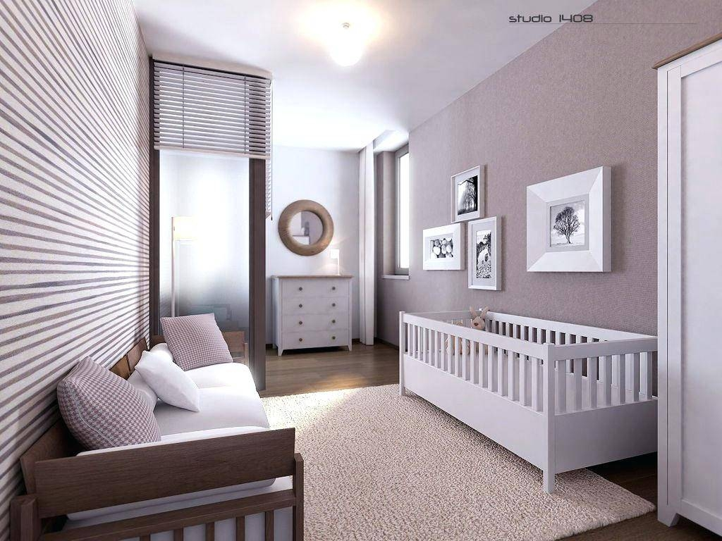 Wall Decor : Awesome Gallery Images Of The Stunning Baby Girl With Best And Newest Nursery Framed Wall Art (View 18 of 20)