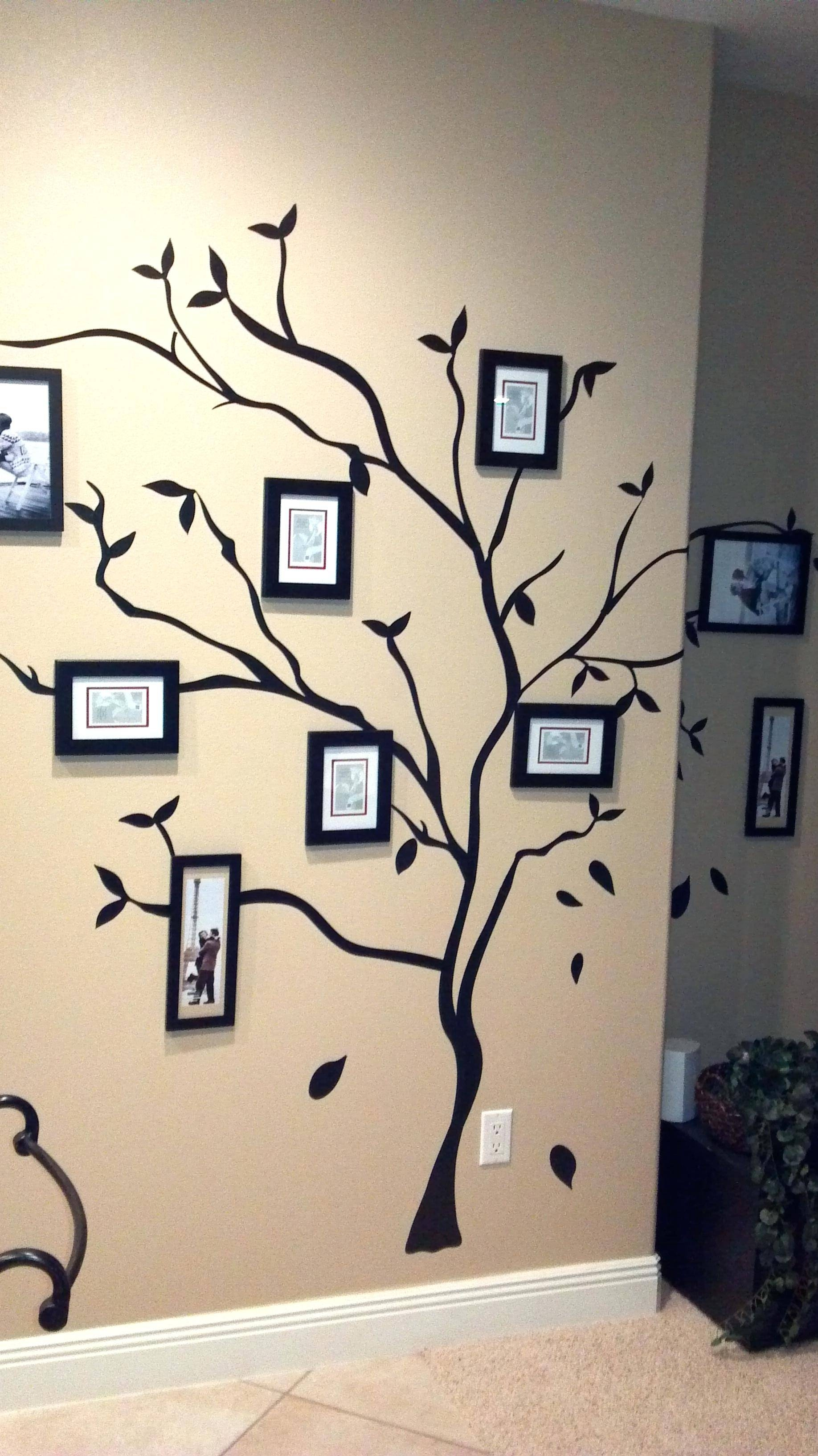 Wall Decor: Beautiful Kohls Wall Decor Inspirations (View 16 of 30)