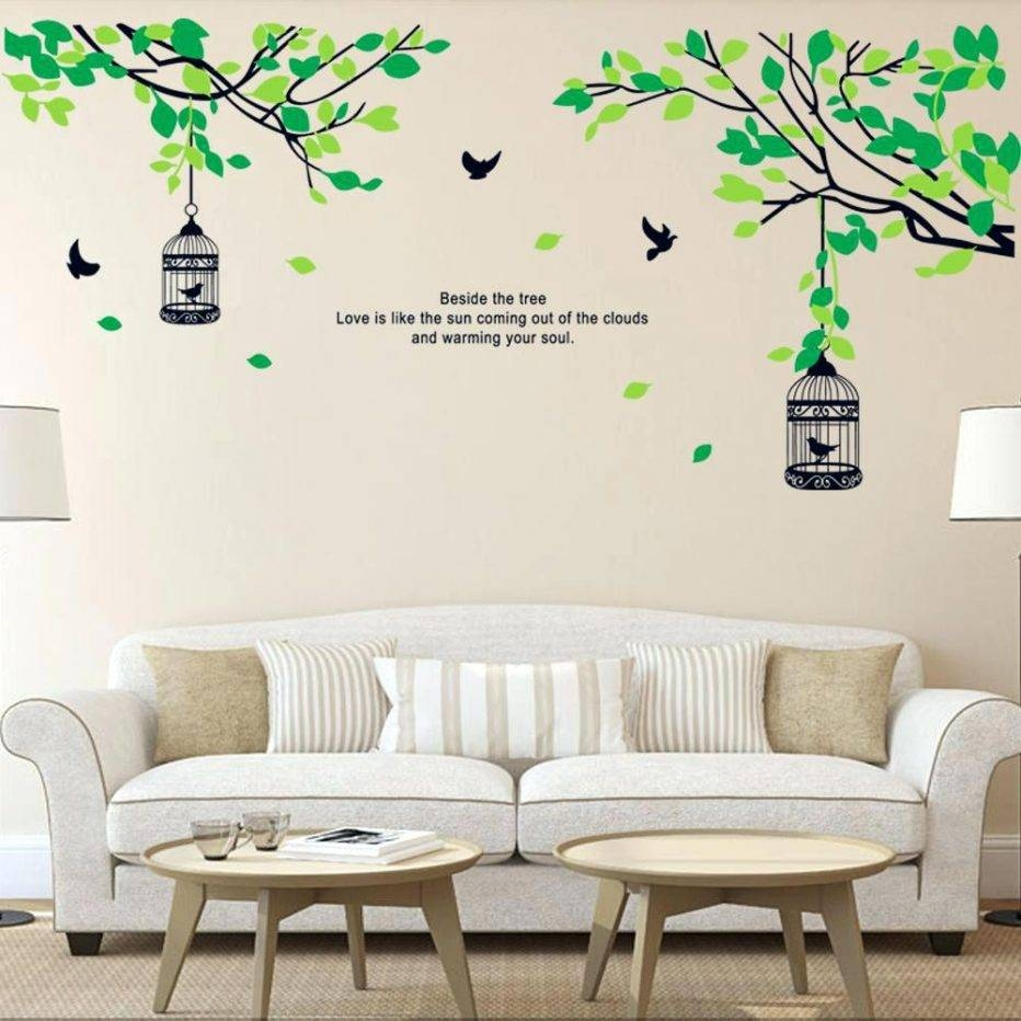 Wall Decor : Bird Wall Decor Nz Metal Bird Wall Decor 102 With Best And Newest Target Bird Wall Decor (View 9 of 30)