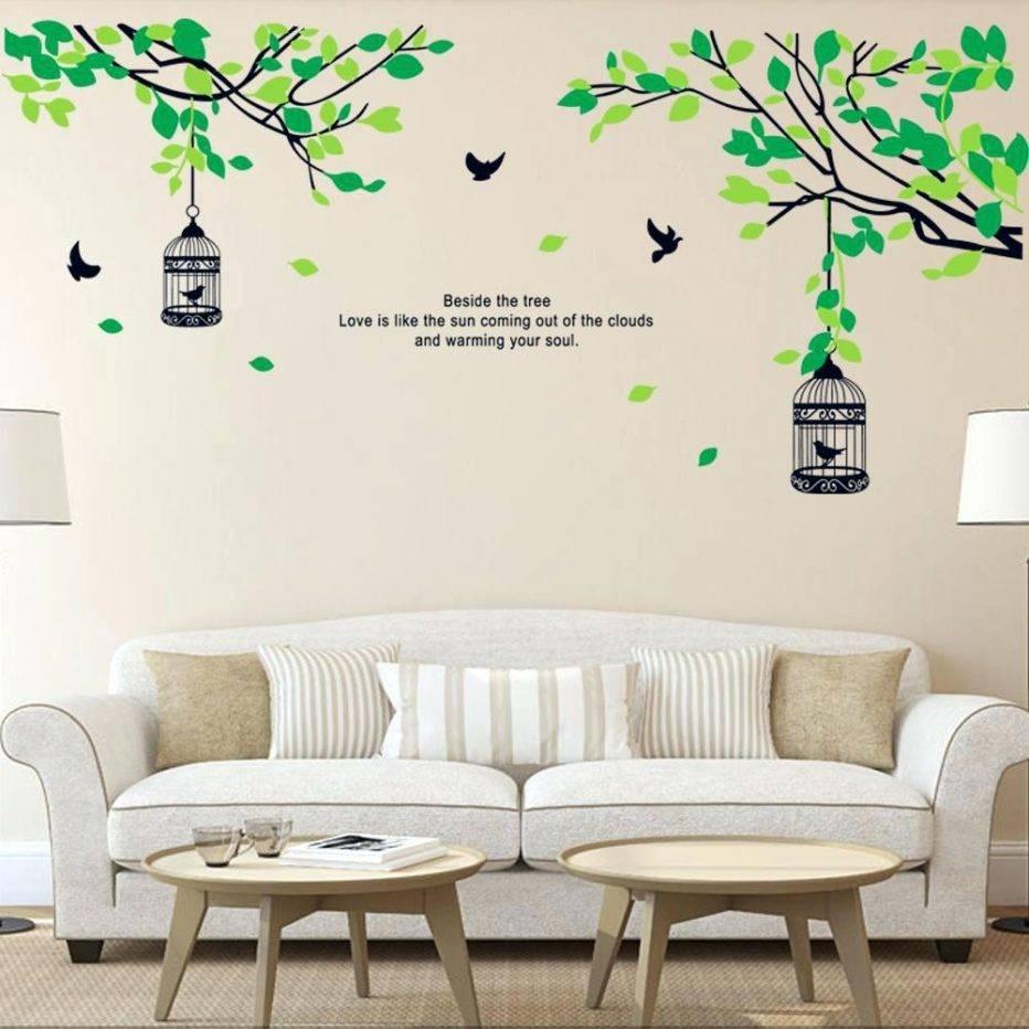 Wall Decor : Bird Wall Decor Nz Metal Bird Wall Decor 102 With Best And Newest Target Bird Wall Decor (View 15 of 30)