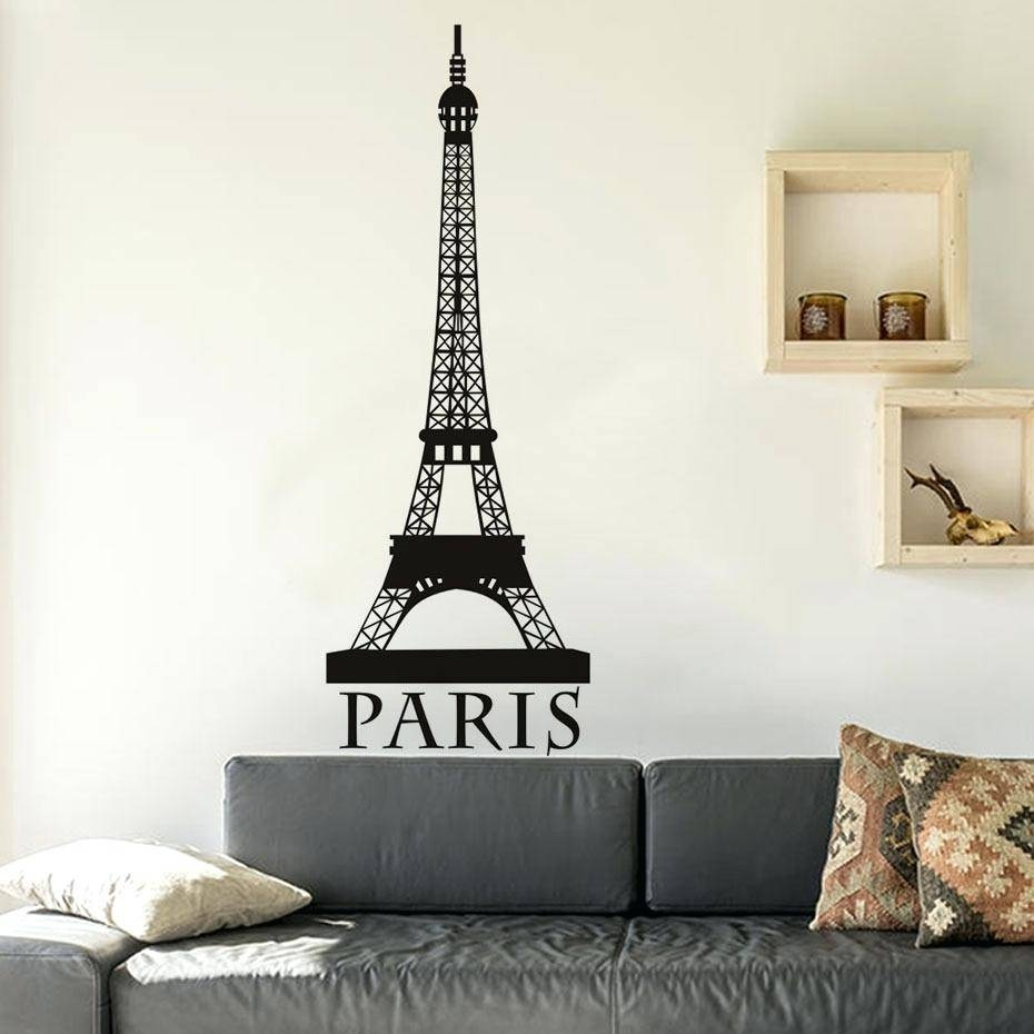 eiffel tower bedroom decor 2018 eiffel tower wall hanging 15213