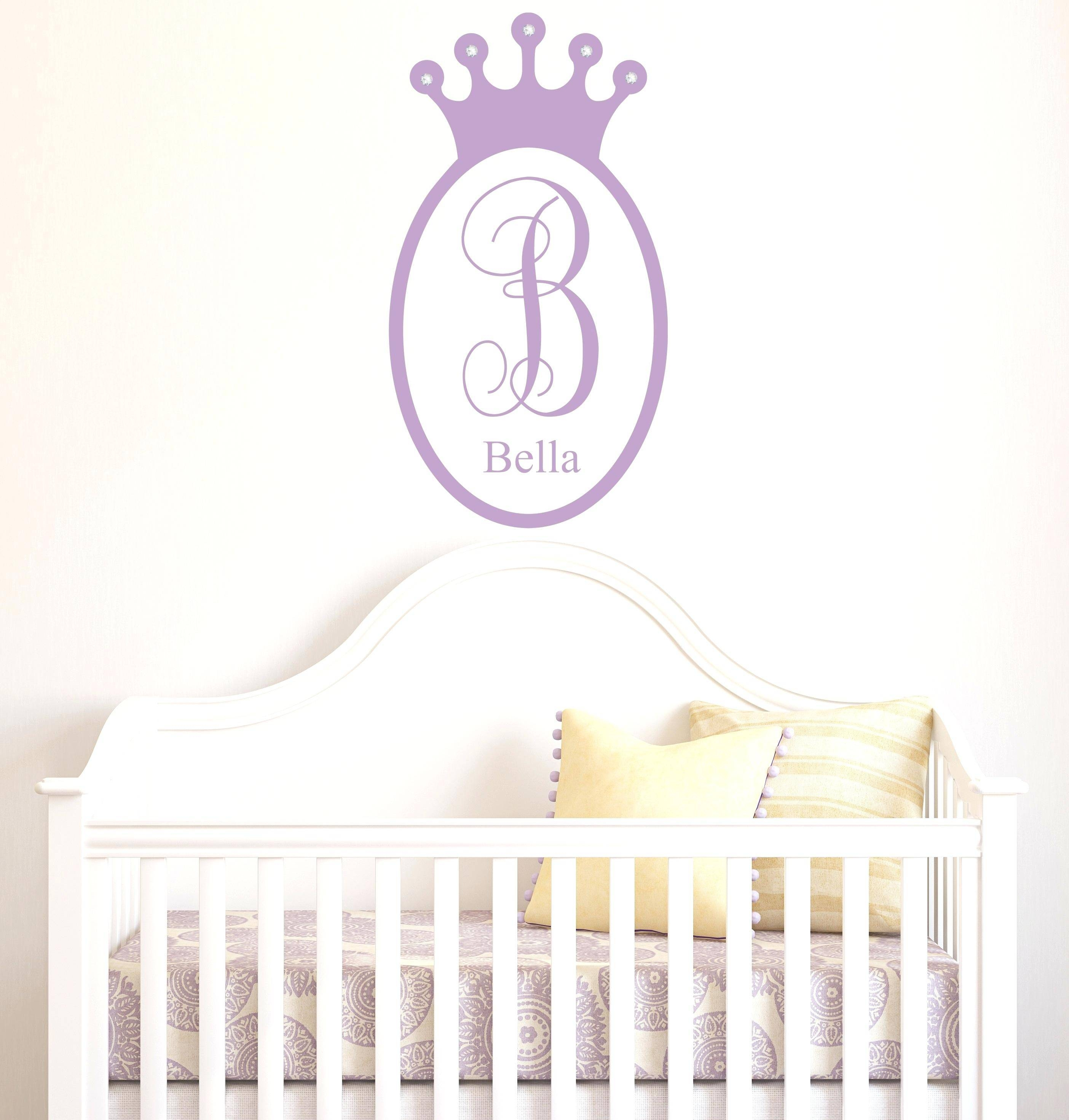 Wall Decor : Cream Pink Princess Crown 3d Wall Art Decor Wall Throughout Most Up To Date 3d Princess Crown Wall Art Decor (View 4 of 20)
