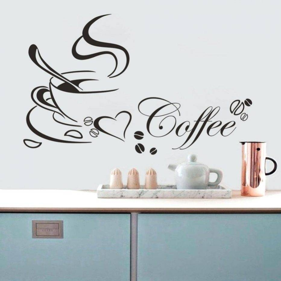 Wall Decor: Ergonomic Cafe Latte Wall Decor Inspirations (View 7 of 30)