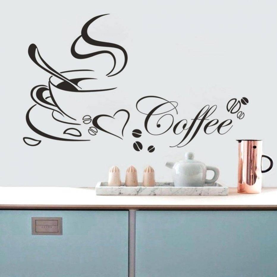 Wall Decor: Ergonomic Cafe Latte Wall Decor Inspirations (View 28 of 30)