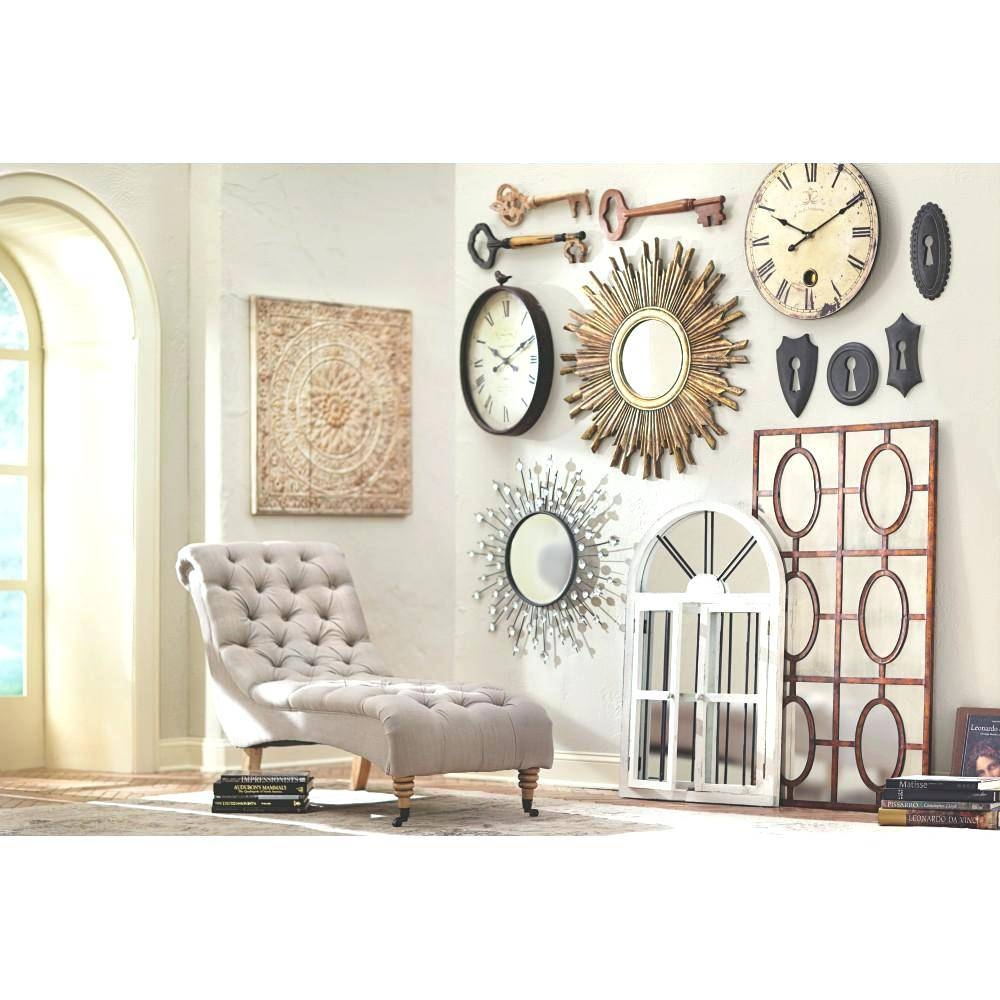 Wall Decor : Faux Wrought Iron Wall Decor 98 These Would Be Cute Pertaining To Most Up To Date Faux Wrought Iron Wall Art (View 10 of 30)
