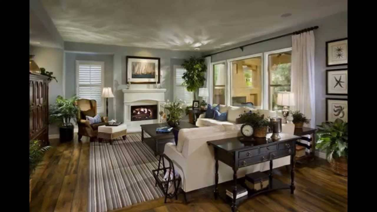 Wall Decor Ideas For Family Room Gallery Also Wood Scrabble Art Un Regarding Latest Wall Art Decor For Family Room (View 18 of 20)