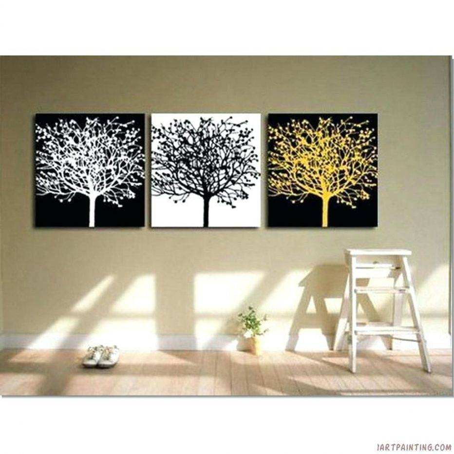 Wall Decor : Images Of Photo Albums Modern Wall Art Decor 93 Chic Within Most Up To Date Cheap Contemporary Wall Art (View 20 of 20)