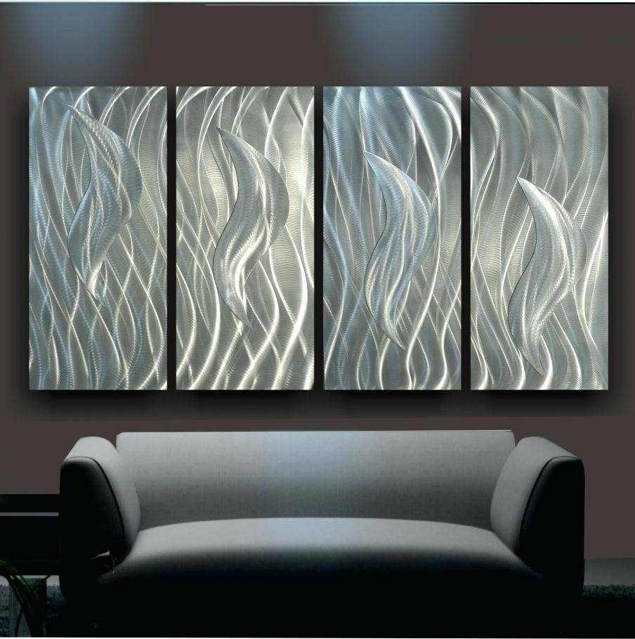 Wall Decor: Impressive Kohl's Metal Wall Decor For Your House With Regard To Most Popular Kohls Metal Tree Wall Art (View 18 of 30)