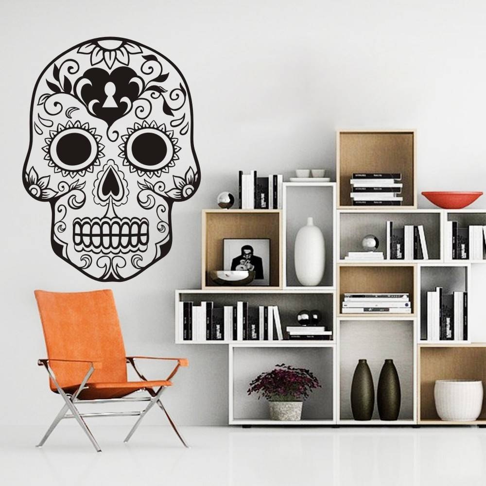 Wall Decor: Mexican Wall Art Design (View 11 of 30)