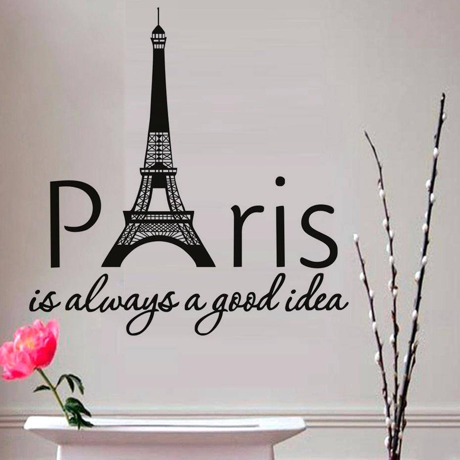 Wall Decor : Paris Themed Room Decor 100 Explore Paris Room Decor Regarding Recent Paris Themed Wall Art (View 19 of 20)