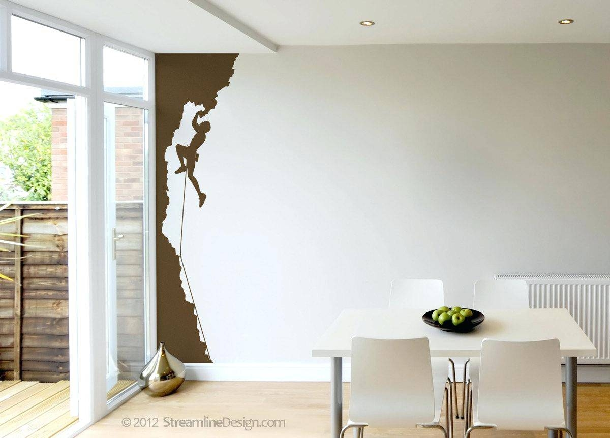 Wall Decor : Tall Wall Art Ideas Explore Stairway Decorating And Regarding Most Recently Released Tall Wall Art Decor (View 17 of 20)