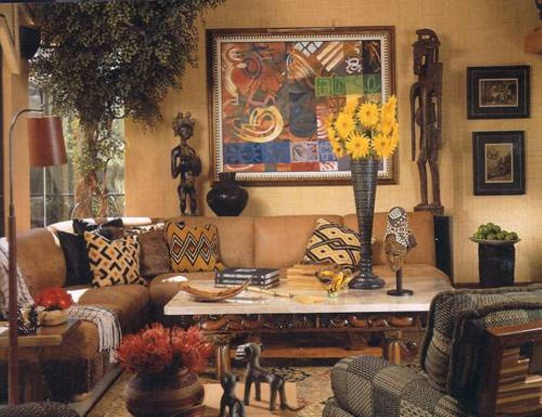 Wall Decor: Top 20 African American Wall Art And Decor Black Art With Regard To Newest African American Wall Art And Decor (View 19 of 20)