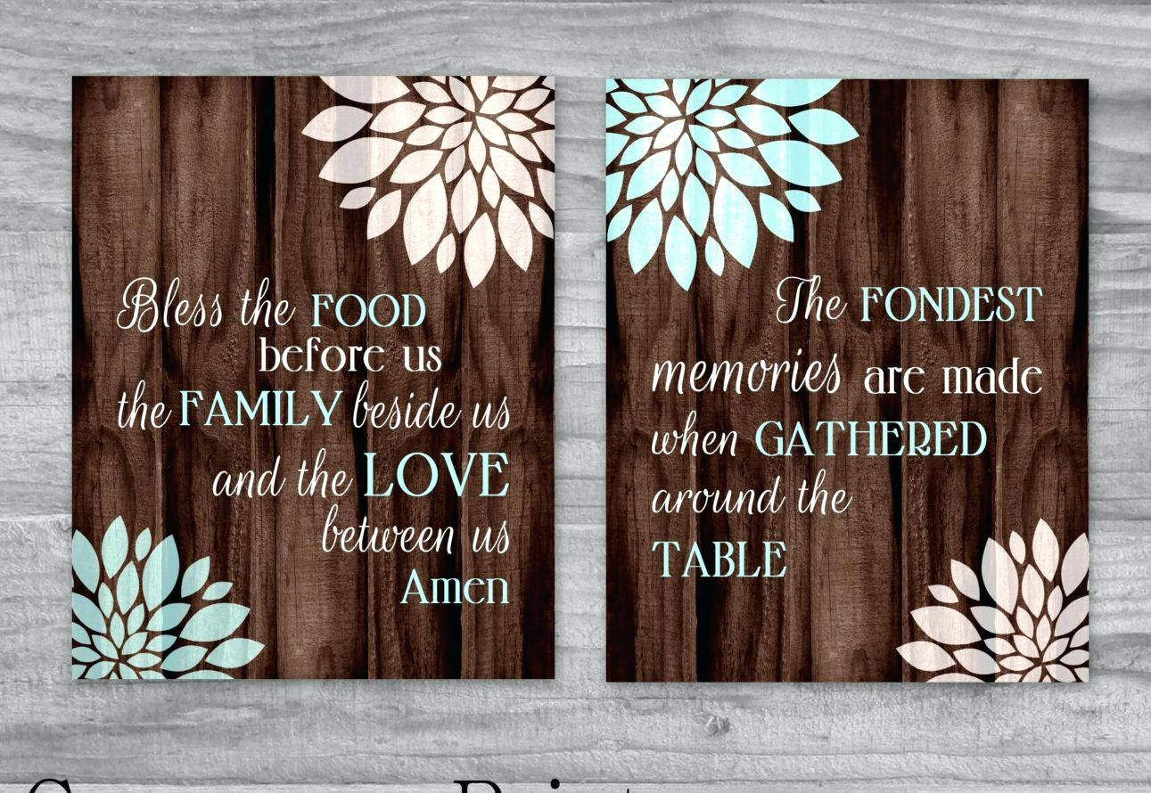Wall Decor : Wall Art Cool Canvas Art Sets 2 Piece Wall Art Sets For Newest Kitchen Wall Art Sets (View 14 of 15)