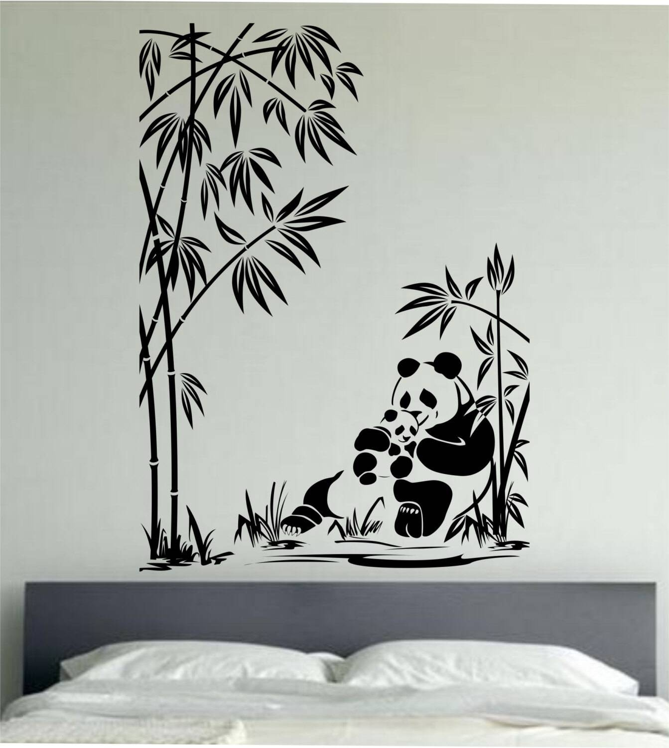 Wall Decor: Wall Decal Art Photo. Wall Art Stickers Decor (View 19 of 20)
