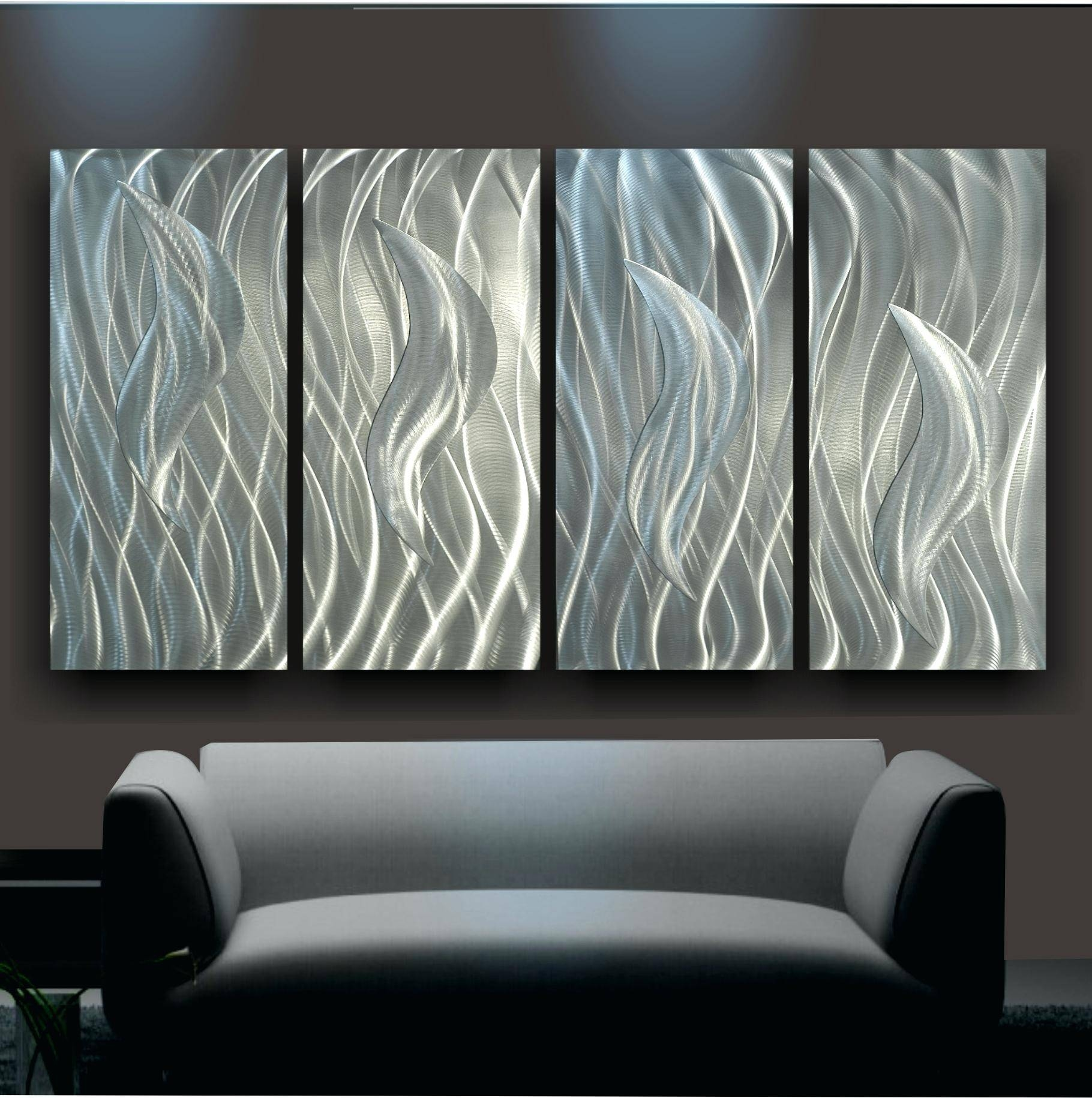 Wall Decor : Wall Design Zoom 119 Cozy Zoom Mesmerizing Art And Intended For Most Up To Date Art Deco Metal Wall Art (View 17 of 20)
