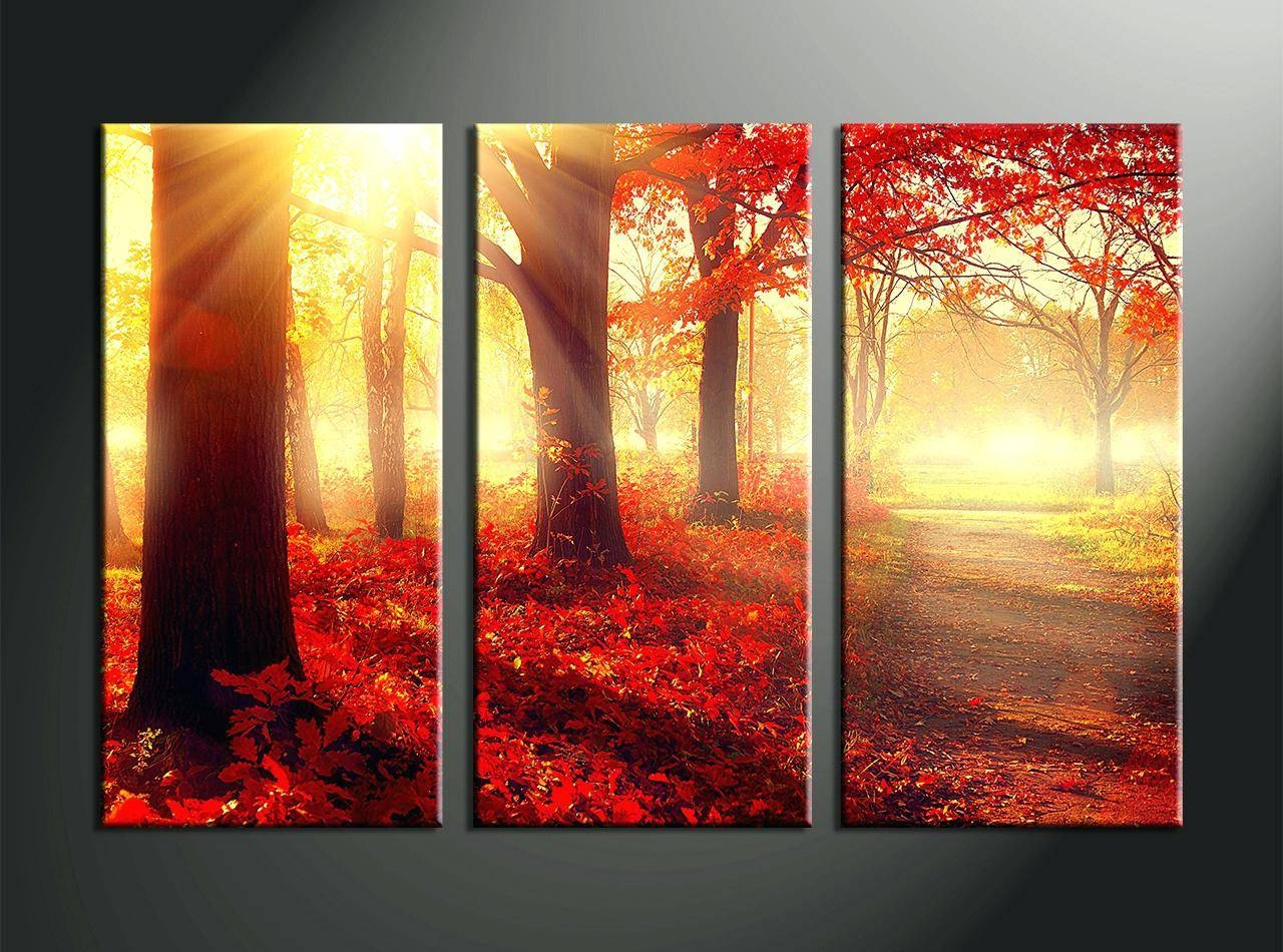 Wall Decor : Wall Interior Enchanting Large Canvas Art Cheap Wall Throughout Most Recently Released Canvas Wall Art Sets Of (View 21 of 25)