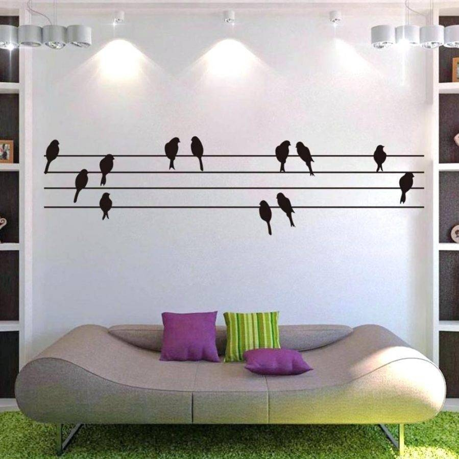 Wall Ideas : Birds Wall Art Images Ceramic Birds Of Flight Wall With Most Up To Date Birds In Flight Metal Wall Art (View 19 of 30)