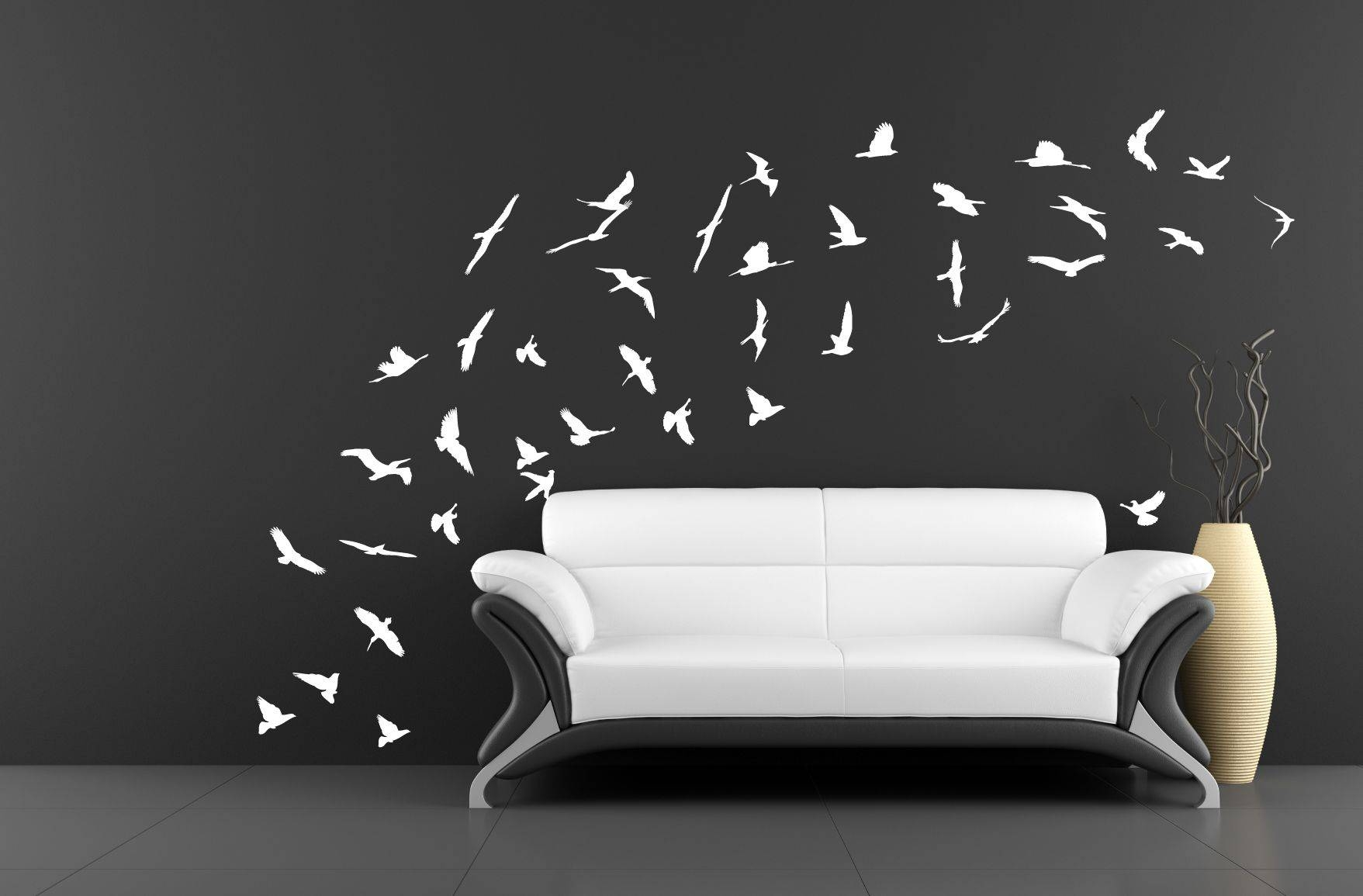 Wall Ideas: Birds Wall Art Pictures. Love Birds Wall Art (View 18 of 30)