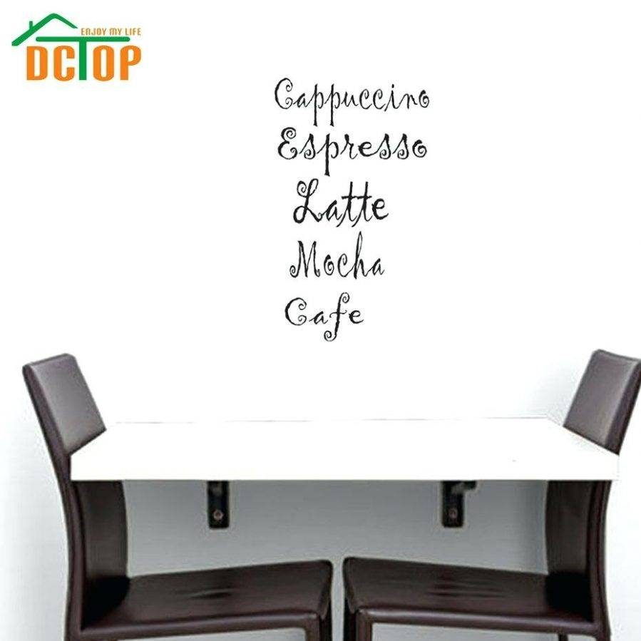 Wall Ideas: Cafe Wall Art. French Cafe Canvas Wall Art (View 29 of 30)