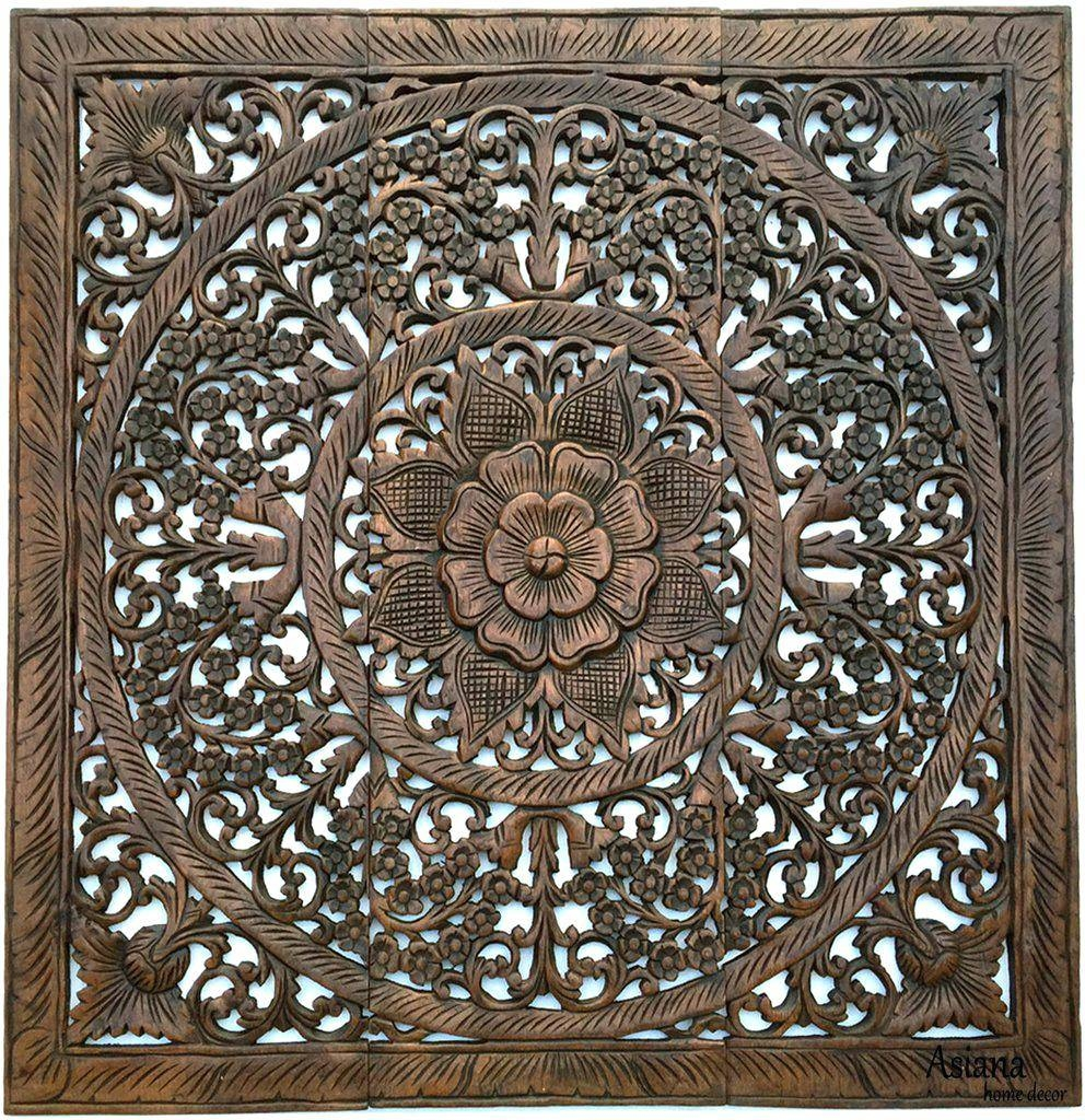 Wall Ideas: Carved Wall Art. Carved Wall Art Australia (View 6 of 30)