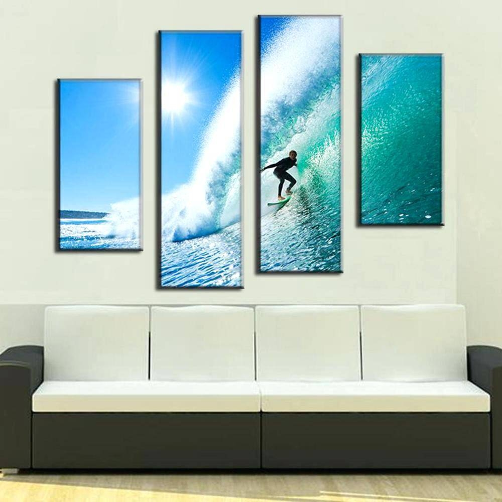 Wall Ideas Discount Oversized Canvas Wall Art Oversized Canvas Throughout Current Oversized Canvas Wall Art (View 8 of 20)