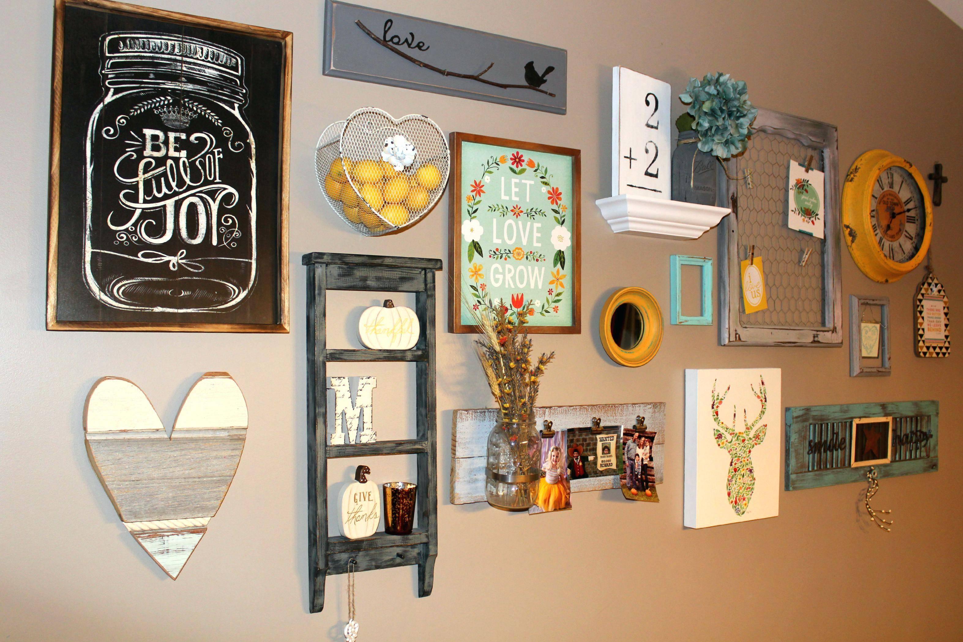 Wall Ideas: Frames Wall Art. Mirror Framed Glass Wall Art (View 29 of 30)