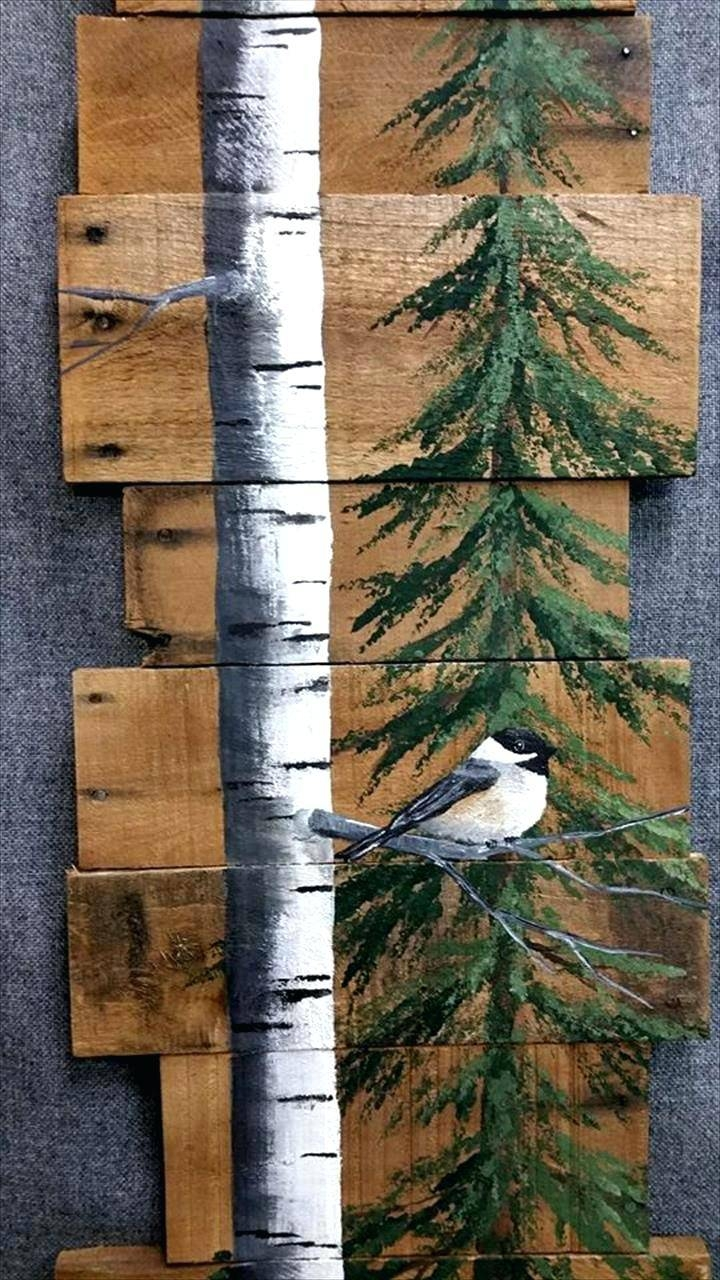 Wall Ideas : Gentle Breeze Fall Tree Metal Wall Art Natural Wall For Most Recently Released Pine Tree Wall Art (View 21 of 30)