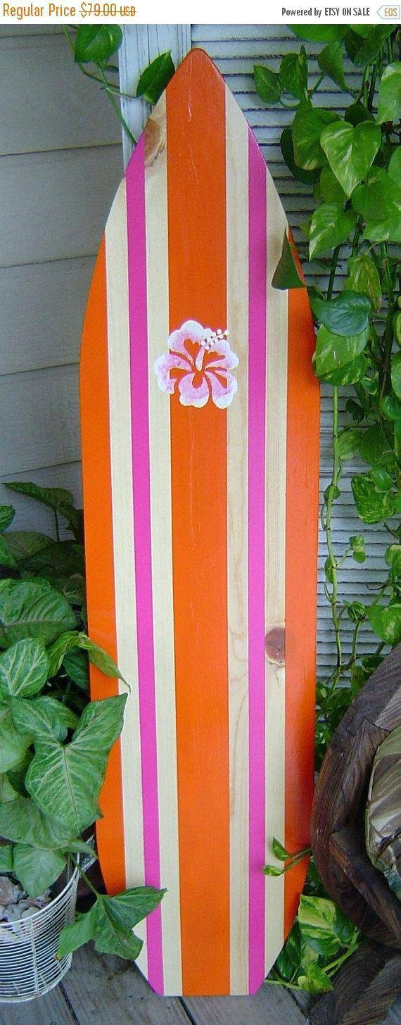 Wall Ideas: Hawaiian Wall Decor (View 28 of 30)