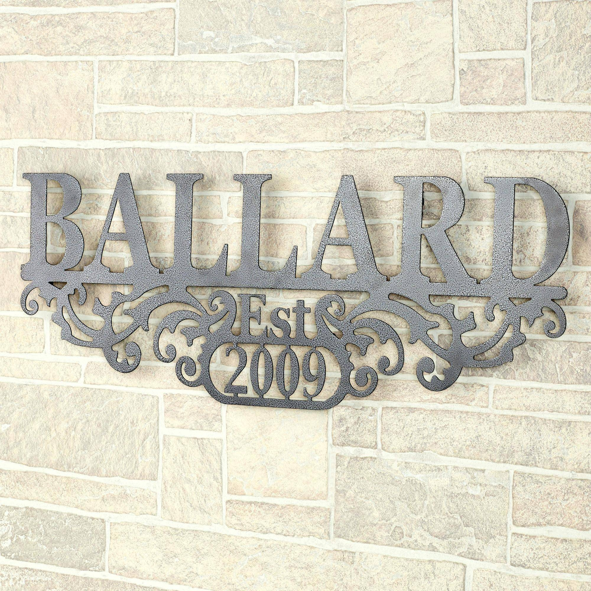 Wall Ideas: Iron Gate Wall Decor. Metal Gate Wall Decor (View 29 of 32)