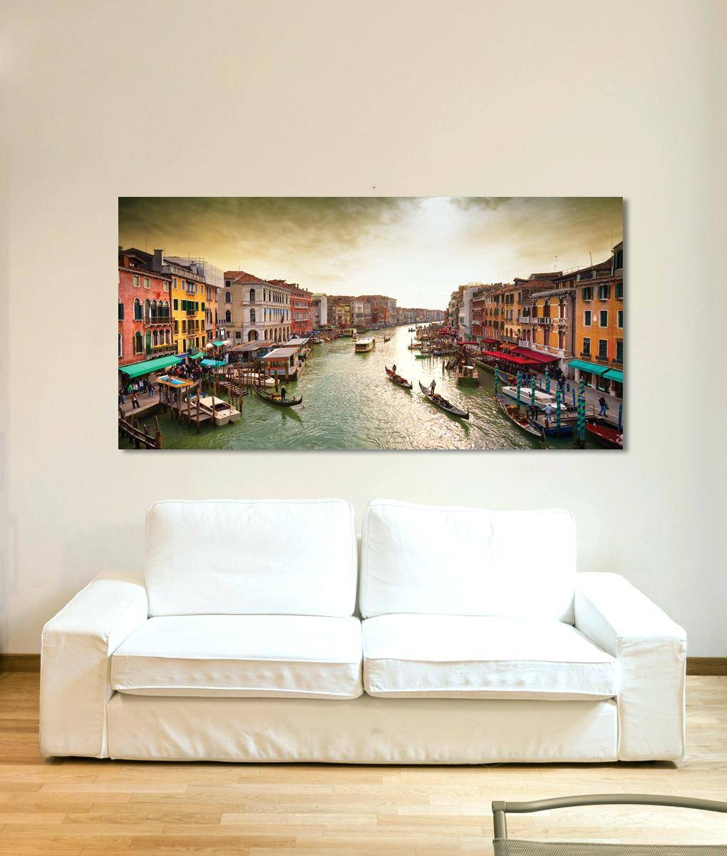 Wall Ideas: Italian Wall Art (View 26 of 30)