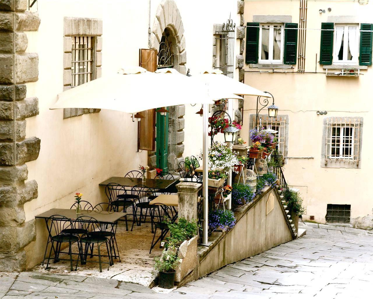 Wall Ideas: Italy Wall Art. Italy Wall Art (View 28 of 30)