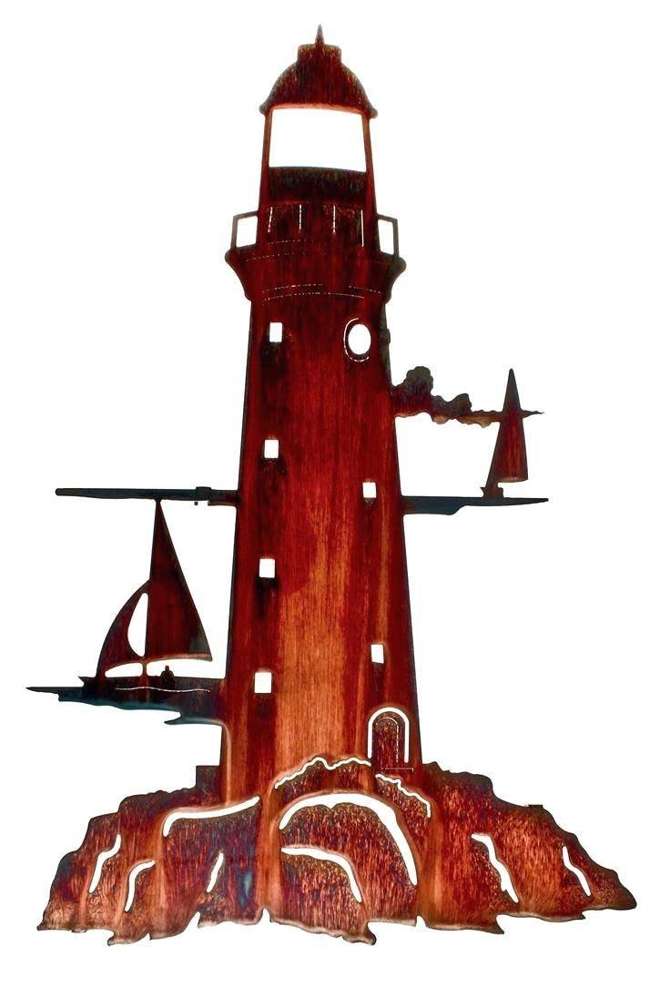 Wall Ideas : Metal Sailing Ship Wall Art Metal Sailboat Wall Art In Most Recent Metal Sailboat Wall Art (View 27 of 30)