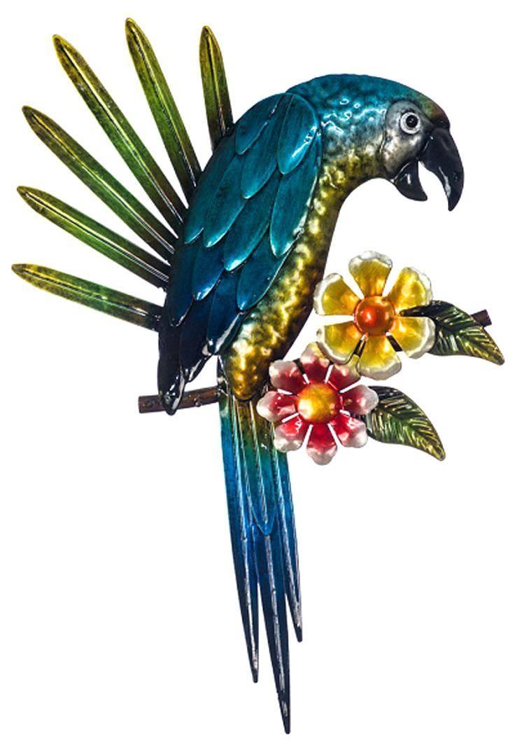 Wall Ideas : Metal Sculpture Wall Art Birds Metal Wall Art Birds Pertaining To Most Up To Date Flying Birds Metal Wall Art (View 21 of 25)
