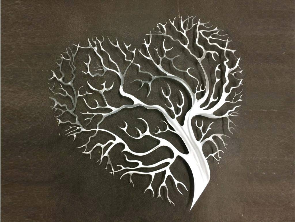 Wall Ideas : Metal Wall Art Walmart Canada Click To Expand Iron With 2018 Walmart Metal Wall Art (View 20 of 30)
