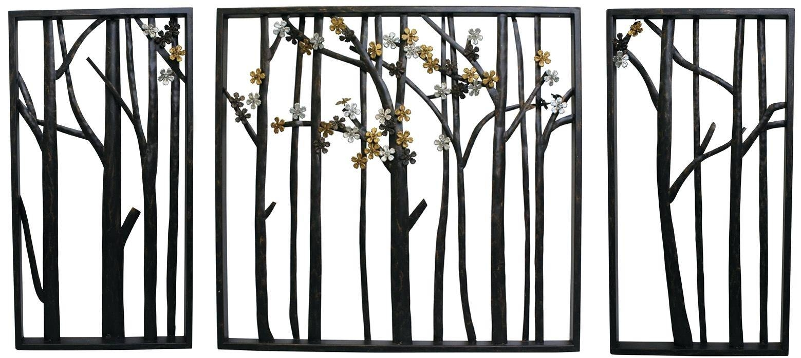 Wall Ideas: Metal Wall Decor Target (View 22 of 25)