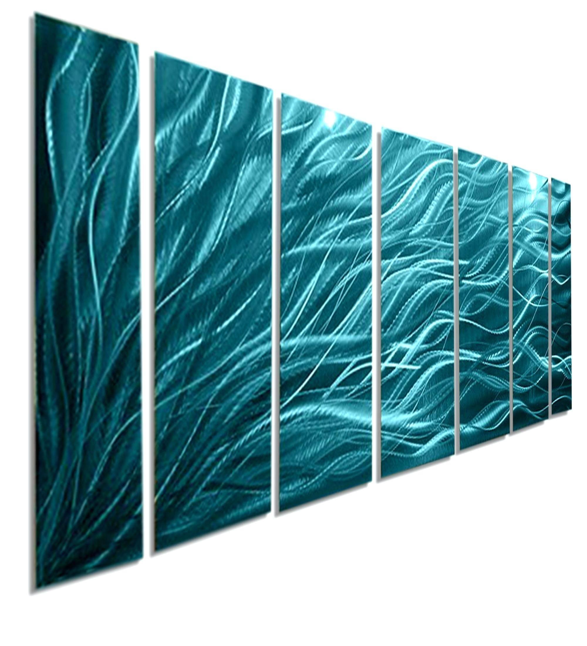 Wall Ideas : Mgctlbxnmzp Mgctlbxv5114 Mgctlbxlc Metal Wall Art For Newest Ash Carl Metal Wall Art (View 26 of 30)