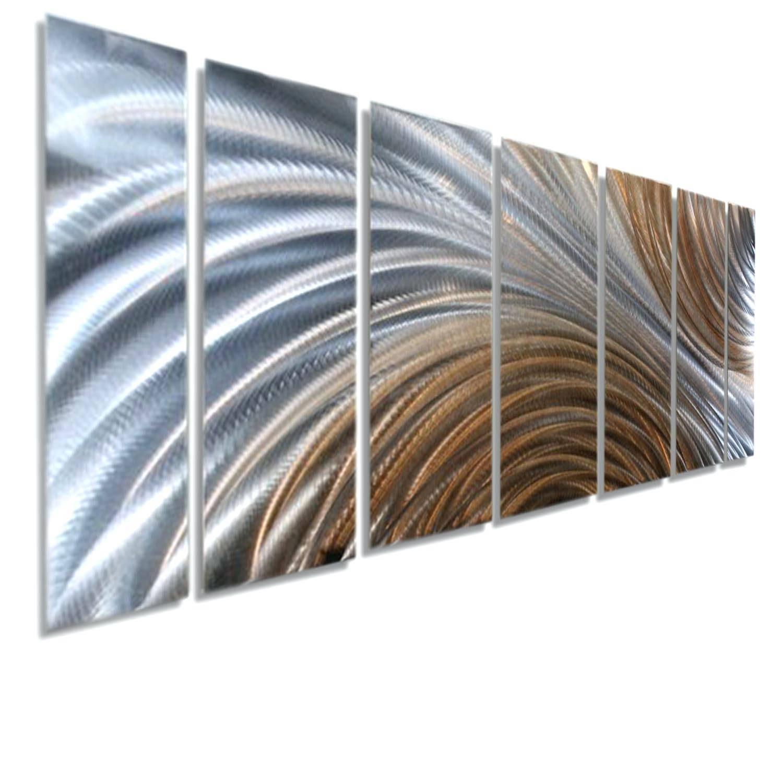 Wall Ideas : Mgctlbxnmzp Mgctlbxv5114 Mgctlbxlc Metal Wall Art Inside Most Up To Date Ash Carl Metal Art (View 24 of 30)