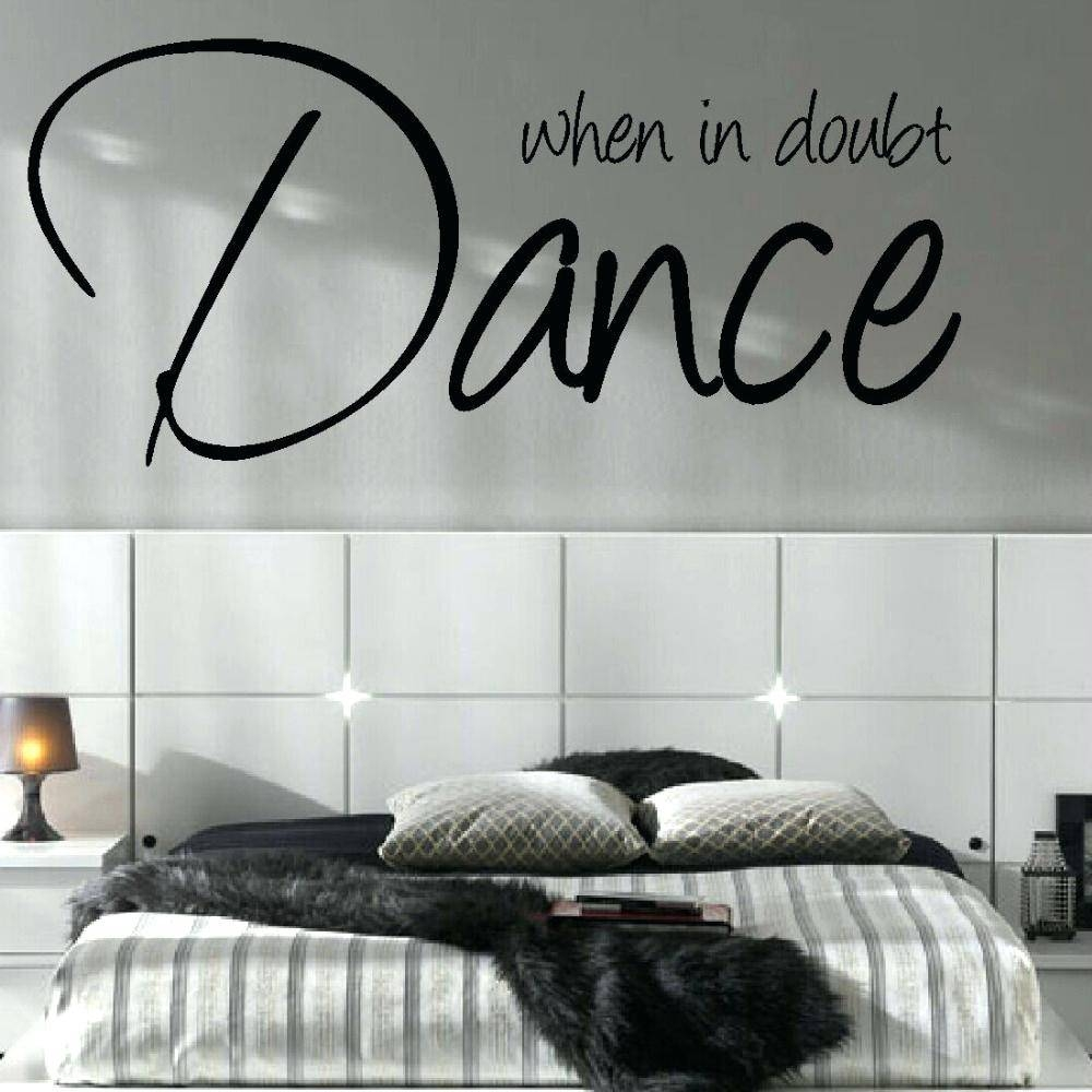 Wall Ideas : Music Themed Wedding Room Decorations Bedroom Decor 2 Within Best And Newest Music Theme Wall Art (View 25 of 30)